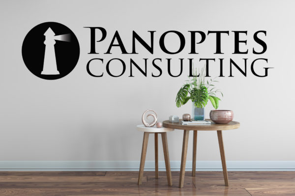 Panoptes Consulting